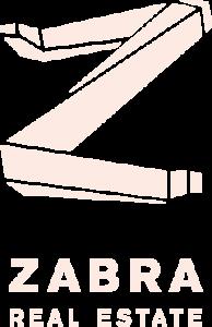 Logo Zabra